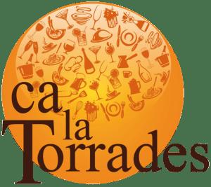 Restaurant Ca la Torrades